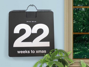 52 Weeks to Xmas