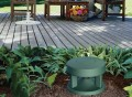 Bose Free Space 51 Outdoor Environmental Speakers