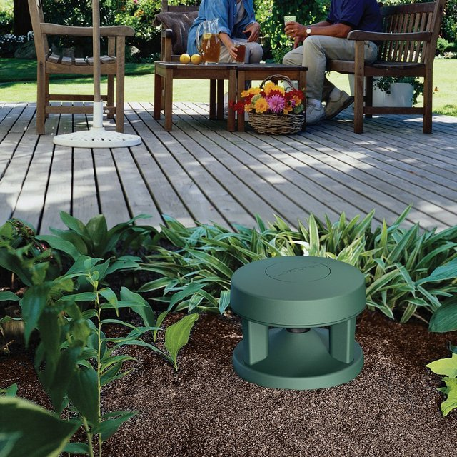 Bose Free Space 51 Outdoor Environmental Speakers