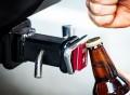 BROpener Bottle Opener