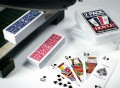 Hoyle Slice 2 Pack Playing Cards