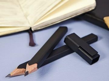 Moleskine Rectangular Pencil