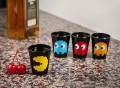 Pac-Man Shot Glass