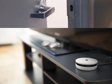 Spotter Multipurpose Sensor