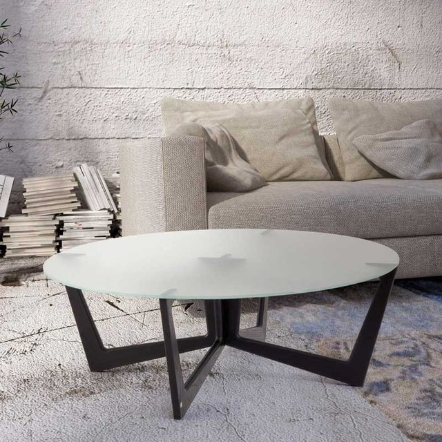 Talulinut D.100 Table