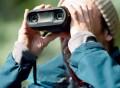 Sony DEV-50V HD Recording Binoculars