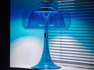 Aurelia Table LED