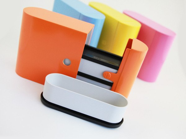 Bento Colors Boxes by Bento&co