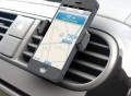Easy Reach Smartphone Mount