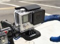 GoPro HERO4 Black Action Camera