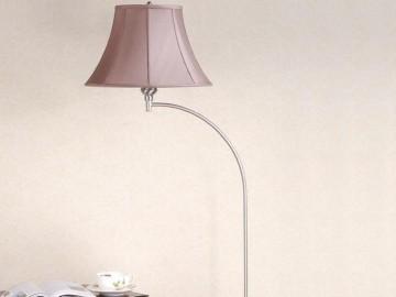 Josephine Floor Lamp