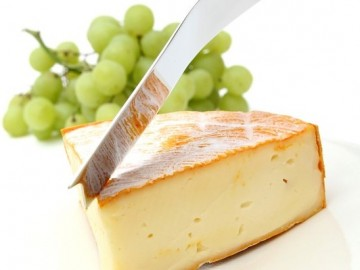 Magisso Cheese Knife