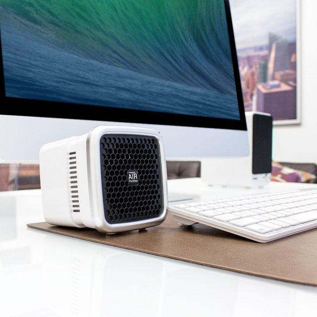 Satechi USB Portable Air Purifier