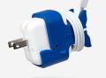 Gulp CableKeep for iPad