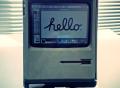 Padintosh iPad 2/3 Case