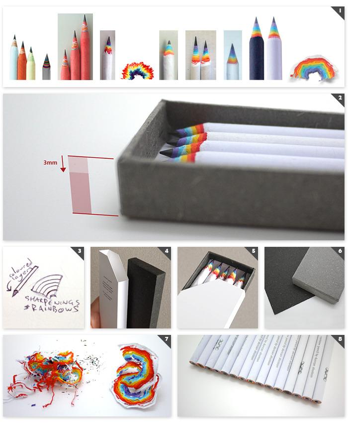 Galaga Bookcase by Miniforms
