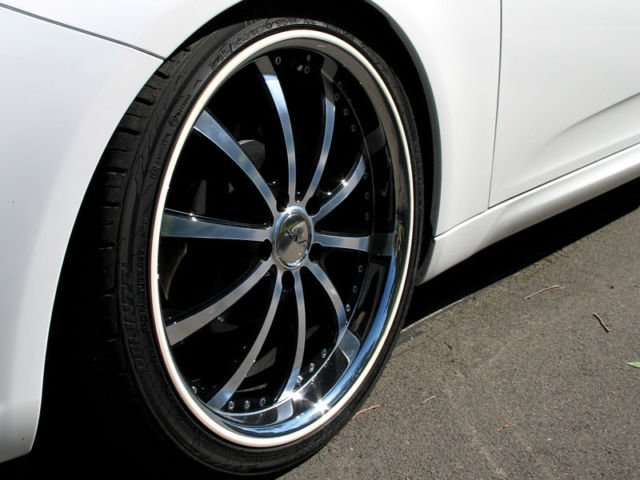 RimSkins – Protect Your Car Rims