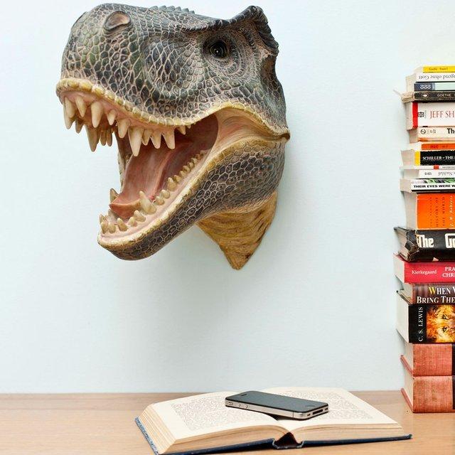 Grain Audio Passive Bookshelf System