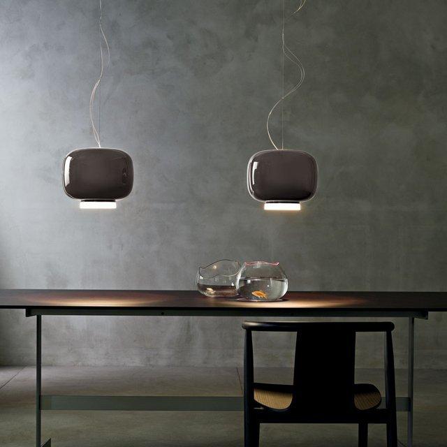 Chouchin3 Pendant Lamp