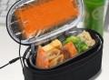 USB Heated Bento Box
