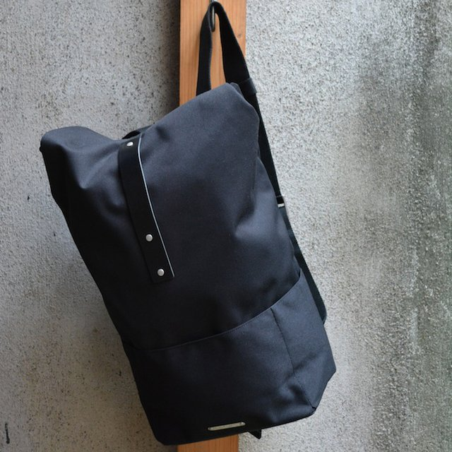 Hackney Utility Backpack by Brooks
