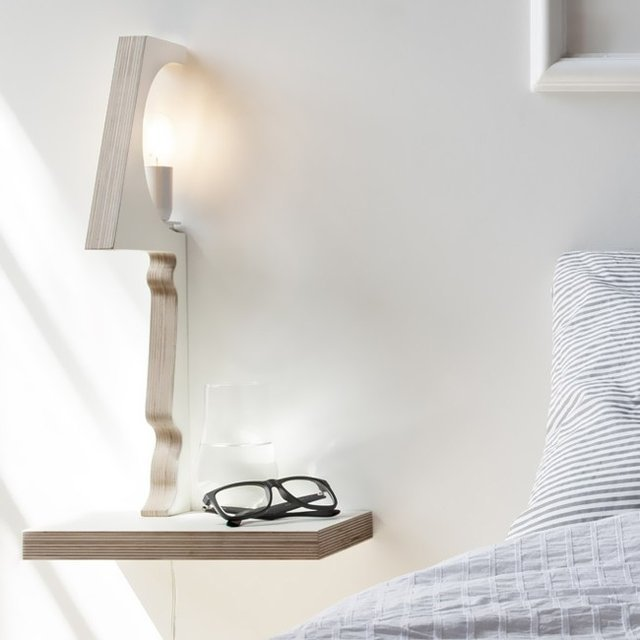 Moooi Shade Shade D70 Suspension Lamp