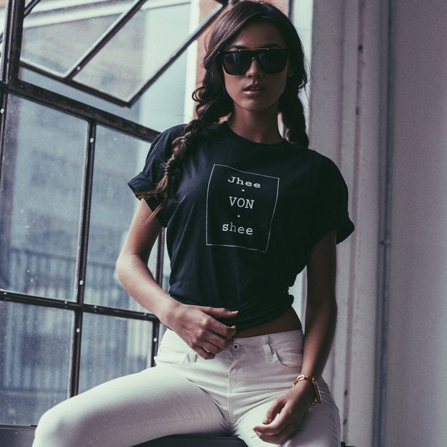 Designer Pronunciation T-Shirts by DOPE