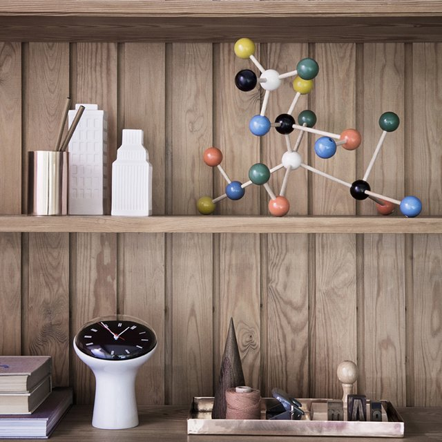 Molecule Building Set by Ferm Living