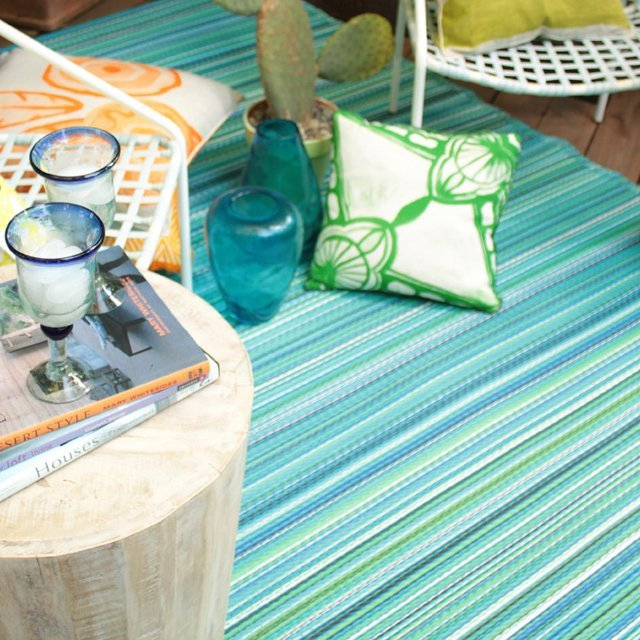 Cancun Outdoor Rug