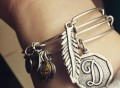 Wire Bangles by Alex and Ani