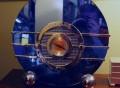 Crosley 1936 Bluebird Replica Radio