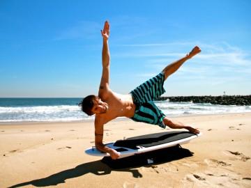 ripsurfer-x-surf-trainer-14311