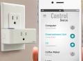 Valta Remote Energy Management Kit