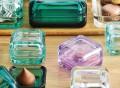 Iittala Vitriini Glass Box