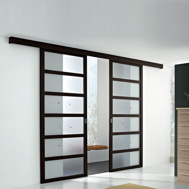 Maia 441 Sliding Door