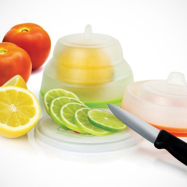 Chop Savor by Prepara