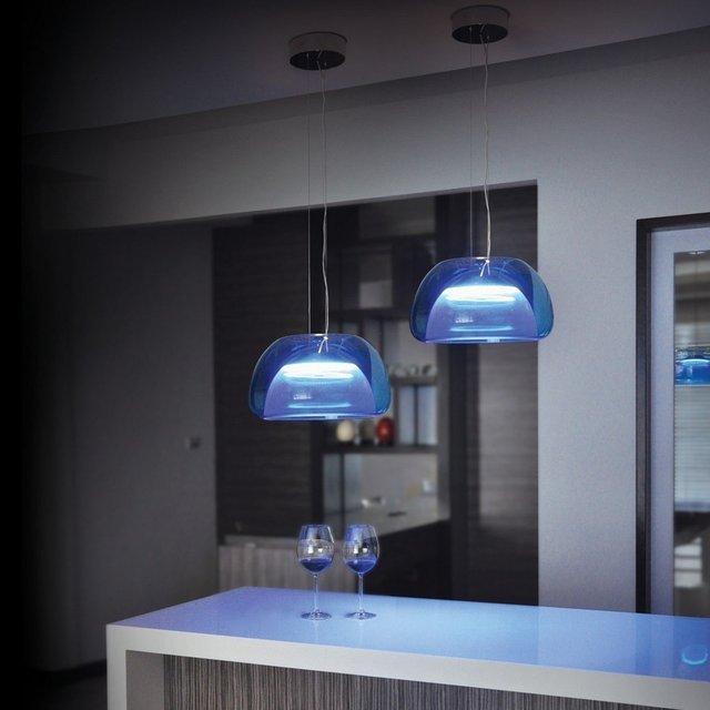Aurelia LED Ceiling Lamp