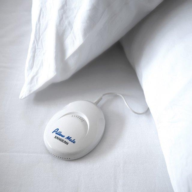 Pillow Mate Personal Speaker