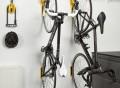 Endo Bike Storage by Cycloc