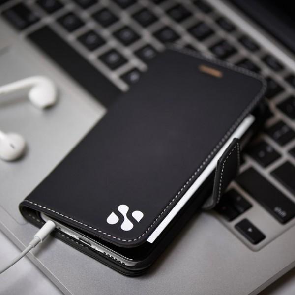 SafeSleeve iPhone 6 & Plus Case