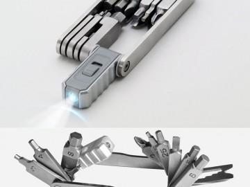 Petagadget The World S Best Gadget Source
