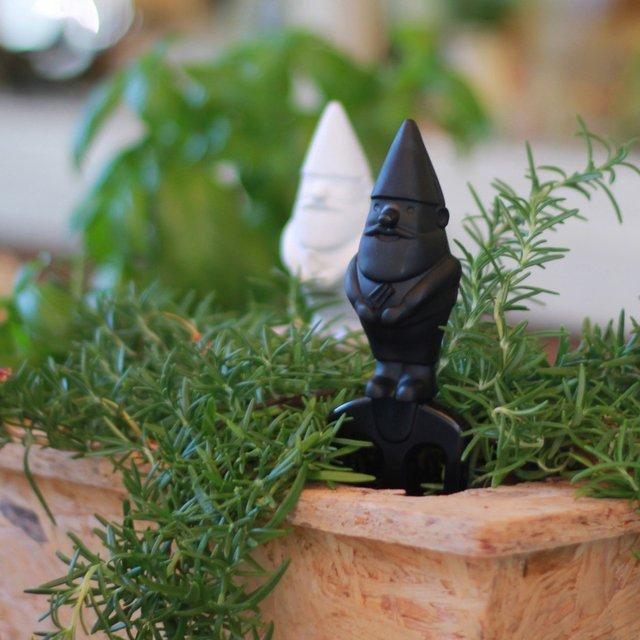 Herberts Gardening Tools