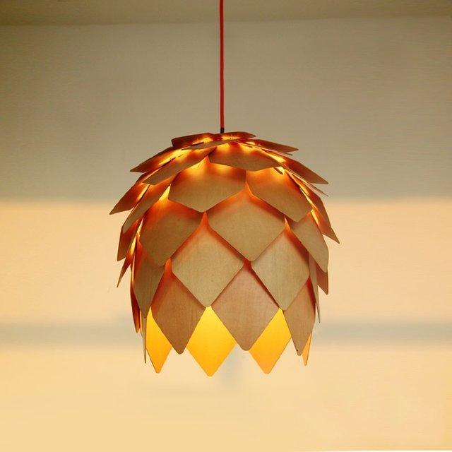 Faye Ceiling Lamp
