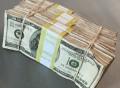 ,000 Prop Money Stacks