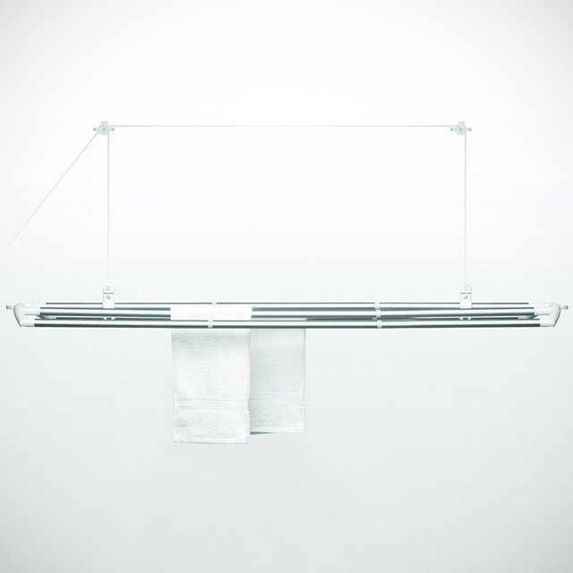 LOFTi Ceiling Mounted Laundry Drying System
