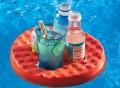Softie Floating Mini Tray