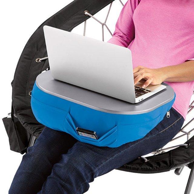 FÖM Laptop Desk