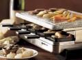 Raclette Party Grill by Swissmar