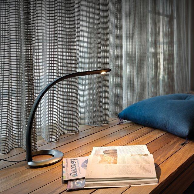 Hatha LED Desk Lamp