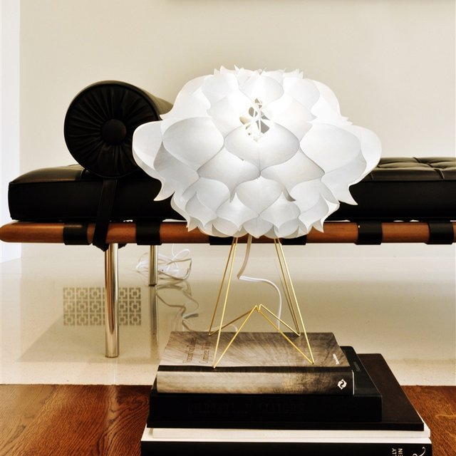 Phrena-2 Table Lamp
